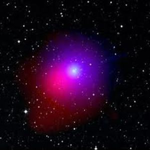Kometen schießen part I