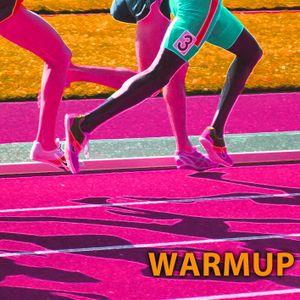 068 - Warmup