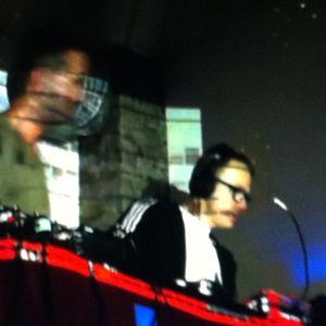 Smokin Reapers - Miquele's Club Definition - DJ Set Sept. 2014