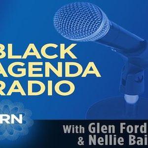 Black Agenda Radio for Week of December 19, 2016
