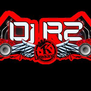 Radio Mix Rock 1-7-12