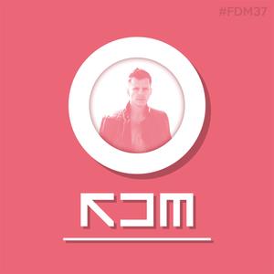 FMD DJ MIX 37