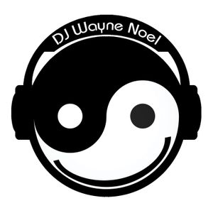 DJ Wayne Noel - 2019 Top 40 Radio Mix (Explicit)