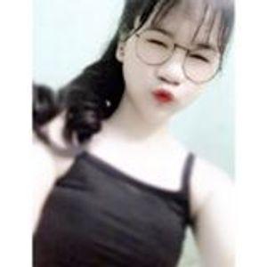 - NST- ✈✈ Yêu Anh LÀ Chuẩn :D ♥ ♥ ♥- ✈✈( Đỗ Đức Hùng )