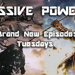 Progressive Power Hour Ep. 105  4-11-17