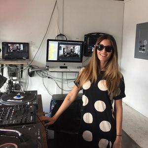 Renata Do Valle @ The Lot Radio 06-21-2017