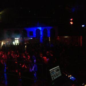 X-Mas Depeche Mode Party @ Kulttempel Oberhausen pt.2