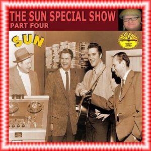 SUN SPECIAL PART FOUR