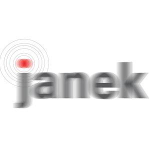 2013_Janek_Techhouse