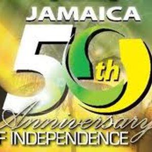 History of reggae 42