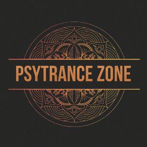 Psytrance Zone Vol.101 mixed by DJTaZDK - No Vocals