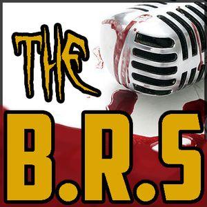 Bloodfarm Radio 15 Feb 2015