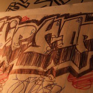 El rincon H2 15.07.2010