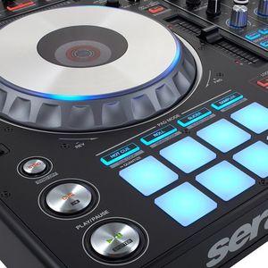 90s Mix