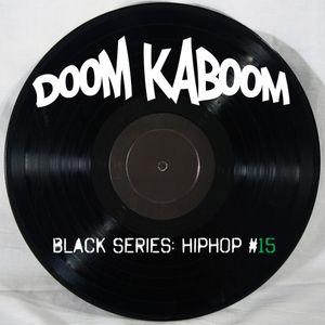 Black Series: HipHop #15