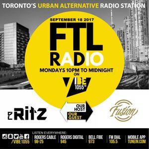 FTL RADIO SEPT 18 (DL LINK IN DESCRIPTION)