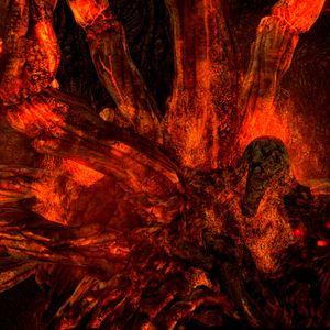 Appendix 11: Demon Ruins and Lost Izalith