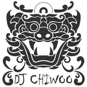 DJ CHIWOO's Music Melody set