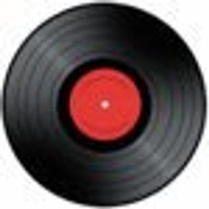VAL SOUND - Deep & Groove 22-06-2015