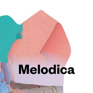 Melodica 30 September 2019 (Poolside at Pikes, Ibiza)