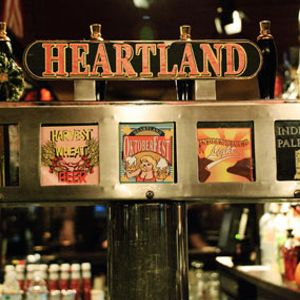 Episode 98: Heartland Brewery, Snipes Mountain Brewery & 508 GastroBrewery