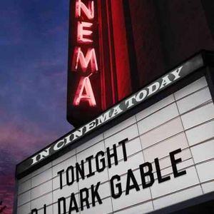 Gable Station~ Deep N House