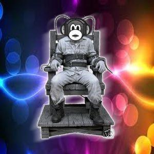 Der electrische Stuhl