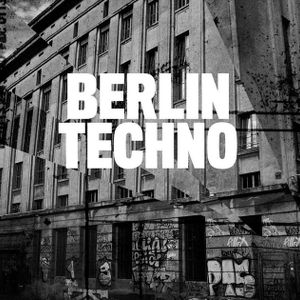 Nikola Stanisic - Berlin is Calling (TECHNO)