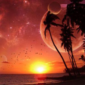♫ | ★ Uplifting Melodic Trance Mix - February 2015 | ♫ |***