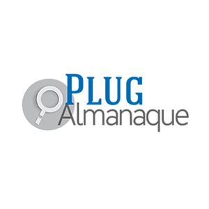 Plug Almanaque - 08/06/2016 - Sandhra Cabral
