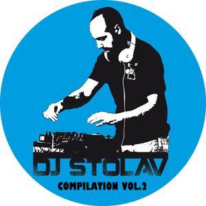 Stolav Compilation Vol. 2 - Estate/Autunno 2012