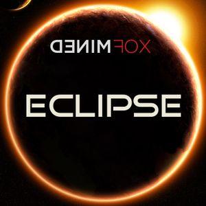 Denim Fox-Eclipse (Duplex Special-Progressive,Bouncy Style) SET No.9