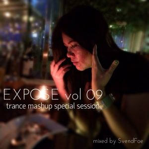 Expose 09 Special Sesion