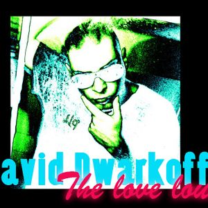 David Dwarkoff - The love lounge