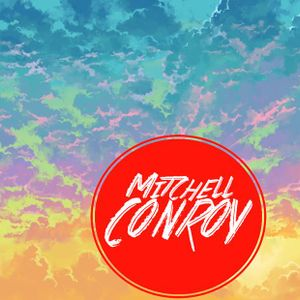 Mitchell Conroy- MM Epiosde 015 (30 Minutes w/ Mitchell)