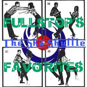 FullStop's Favorites: The Ska Shuffle!