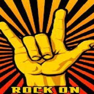 Rock On (7-11-2014)