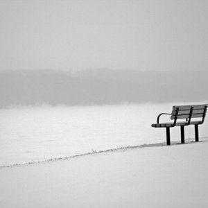 Ο ήχος της σιωπής 9717
