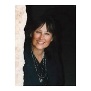 Everyday Oracles with Ann Bolinger-McQuade (Encore Presentation)