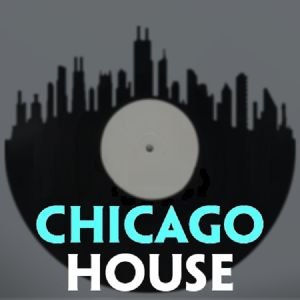 Chicago House - Hot Classics