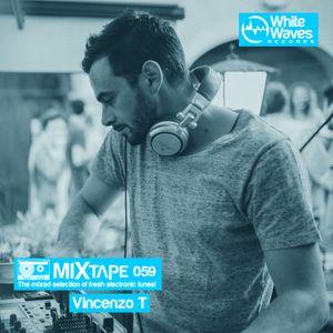 Mixtape_059 - Vincenzo T (may.2017)
