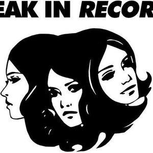 Frank Valon - Freak In Records Podcast 006 Pt2