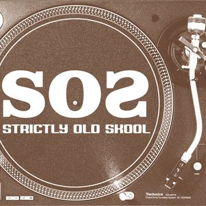 SOS#23 Back to 91 Hardcore mix With Dj Smutty
