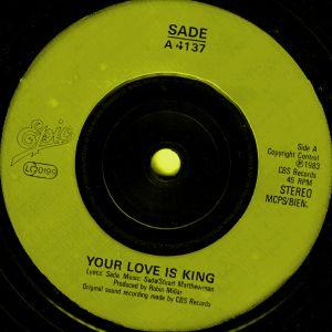 Lounge Mix - Shades of Sade Vol. 1