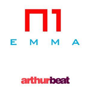 Arthur Beat - N1 EMMA