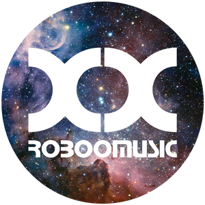 Roboomusic podcast 41 _ Chill at home