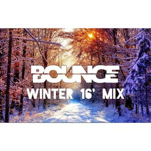 Winter 16' Mix
