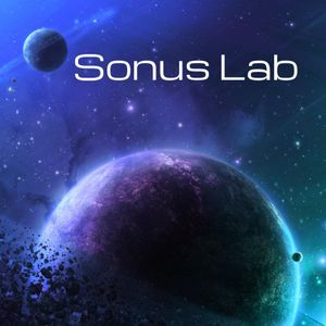 SONUS LAB - The Pulse