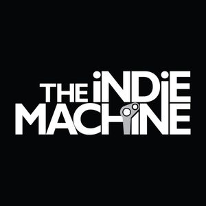 The Weekend Sequence Vol. 17 - The Indie Machine