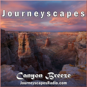 PGM 229: Canyon Breeze